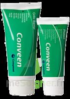 Conveen Protact Crème Protection Cutanée 100g à BOURG-SAINT-MAURICE