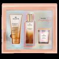 Nuxe Coffret Parfum à BOURG-SAINT-MAURICE