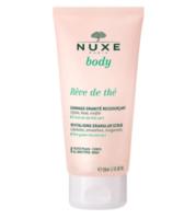 Nuxe Body Rêve De Thé Gommage Granité Ressourçant T/200ml à BOURG-SAINT-MAURICE