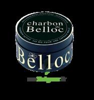 Charbon De Belloc 125 Mg Caps Molle B/36 à BOURG-SAINT-MAURICE