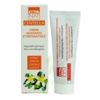 Cytolnat® Centella Crème Apaisante Et Réparatrice 50ml à BOURG-SAINT-MAURICE