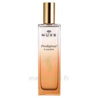 Prodigieux® Le Parfum100ml à BOURG-SAINT-MAURICE