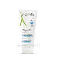 Aderma Primalba Crème Pour Le Change 100ml à BOURG-SAINT-MAURICE