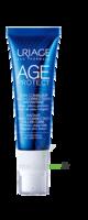 Age Protect Soin Combleur 30ml à BOURG-SAINT-MAURICE