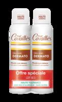Rogé Cavaillès Déodorants Déo Soin Dermatologique Spray 2x150ml à BOURG-SAINT-MAURICE