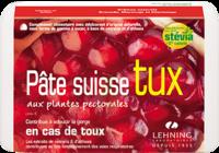 Lehning Pâte Suisse Tux Gommes à Sucer B/40 à BOURG-SAINT-MAURICE