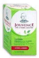 Jouvence De L'abbe Soury Comprimés Pelliculés Plq/120 à BOURG-SAINT-MAURICE