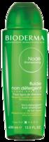 Node Shampooing Fluide Usage Fréquent Fl/400ml à BOURG-SAINT-MAURICE