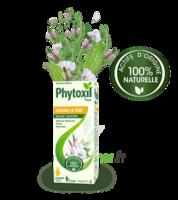 Phytoxil Toux Sans Sucre Sirop Adulte Enfant +2 Ans Fl/120ml à BOURG-SAINT-MAURICE