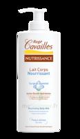 Rogé Cavaillès Nutrissance Lait Corps Hydratant 400ml à BOURG-SAINT-MAURICE
