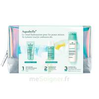 Nuxe Aquabella Trousse Routine à BOURG-SAINT-MAURICE
