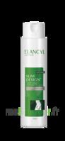 Elancyl Soins Silhouette Crème Slim Design Nuit Fl/200ml à BOURG-SAINT-MAURICE