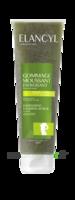 Elancyl Soins Silhouette Gel Gommage Moussant énergisant T/150ml à BOURG-SAINT-MAURICE