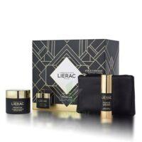 Liérac Premium La Crème Voluptueuse Coffret 2020 à BOURG-SAINT-MAURICE