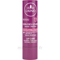 Laino Stick Soin Des Lèvres Figue 4g à BOURG-SAINT-MAURICE