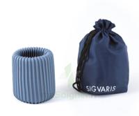 Sigvaris Rolly Enfile Bas Mixte Classe à BOURG-SAINT-MAURICE