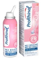 Prorhinel Spray Enfants Nourrisson à BOURG-SAINT-MAURICE