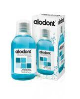 Alodont Solution Bain De Bouche Fl/200ml +gobelet à BOURG-SAINT-MAURICE