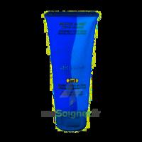 Akileine Soins Bleus Masque De Nuit Pieds Très Secs T/100ml à BOURG-SAINT-MAURICE